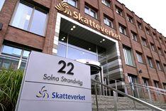 أم وابنتها متهمتان بإدارة إحدى أكبر شبكات الإيجار بالأسود في السويد  image