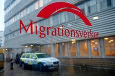 ترحيل فوري من السويد لطالبي اللجوء القادمين من الدول الآمنة  image