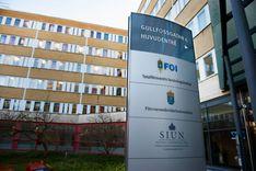 هل تتعرض النساء للكراهية عبر الإنترنت أكثر من الرجال في السويد؟  image