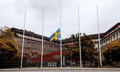 مدرسة سويدية تحاول منع الطلاب من الصيام في رمضان image