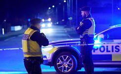 ثلاث جرائم قتل لنساء خلال 3 أيام في السويد  image