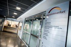 مصلحة الهجرة تقرر فرض مادة التعريف بالمجتمع السويدي على طالبي اللجوء  image