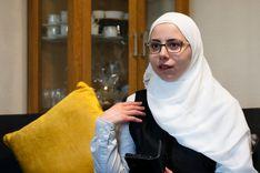الدنمارك تطلب من لاجئين سوريين مغادرة البلاد image