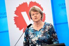 حزب اليسار يطالب بصرف مبلغ ألف كرونة شهريًا لذوي الدخل المنخفض  image