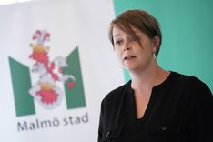 """بلدية مالمو تخصص 23 مليون كرون لدعم معرض مالمو """"مالمو ماسن"""" image"""