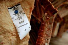 مقترح: إلزام أصحاب المطاعم بالإعلان عن بلد منشأ اللحوم التي يقدمونها  image