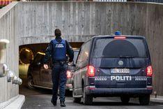 اعتقال ستة أشخاص يشتبه بصلتهم بتنظيم داعش في الدنمارك  image