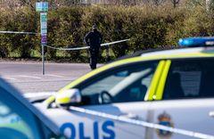 العثور على شخص ميت في ضواحي أوبسالا.. واشتباه بجريمة قتل  image
