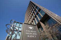 """وكالة الأدوية الأوروبية تدرس إمكانية استخدام لقاح """" فايزر"""" لليافعين image"""