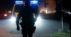وقوع جريمة قتل في يوتيبوري image